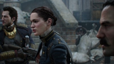 the-order-1886-sc007