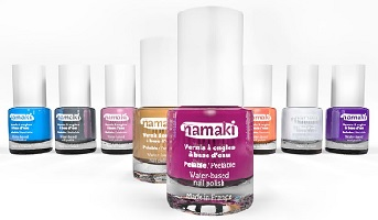 vernis-ongles-namaki-ecologique
