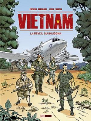 501 VIETNAM T02[TRE].indd
