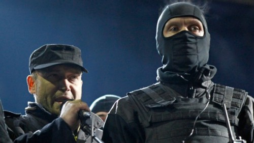 yarosh-nationalist-address-umarov