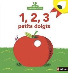 1-2-3-ptits-doigts-nathan-comme-un-grand