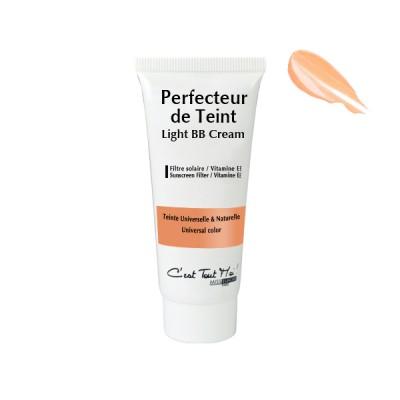 BB-Cream--trace---