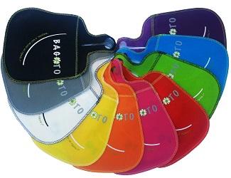 Bagoto-vide-poche-voiture-ecologique-couleurs