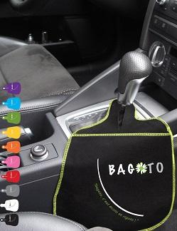 Bagoto-vide-poche-voiture-ecologique