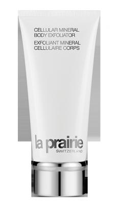 Exfoliant Minéral Cellulaire Corps