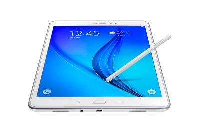 GalaxyTabA avec S Pen_dynamique