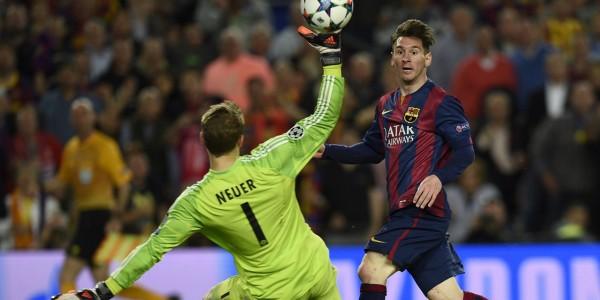 Le-Barca-bat-le-Bayern-3-0-grace-a-Messi-et-Neymar