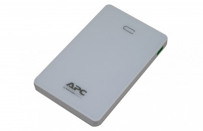 Le Mobile Power Pack 10000 maH APC