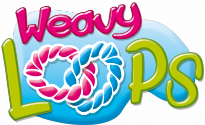 Logo-weavy-loops