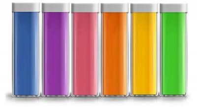 Powerbank-Lipstick2