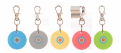 Rangee-porte-clés-160914