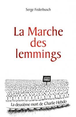 Serge-Federbusch-la-marche-des-lemmings