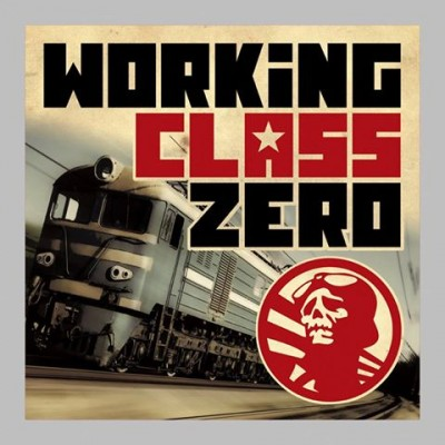 WorkingClassZero