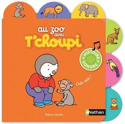 au-zoo-avec-tchoupi-nathan-livre-sonore