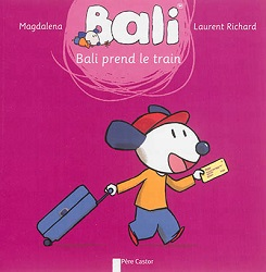 bali-prend-le-train-flammarion