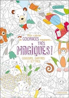 cahier-coloriages-magiques-larousse