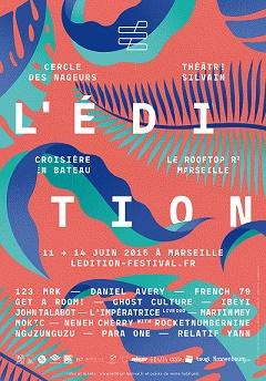 edition festival