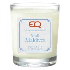 eqlove-aroma-EQBOUGM-muli-maldives-natural-candle-f-v1