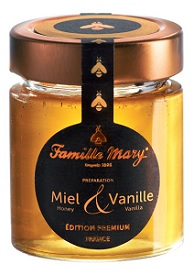 famille-mary-miel-vanille-pot