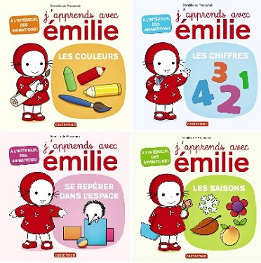 j-apprends-avec-emilie-casterman