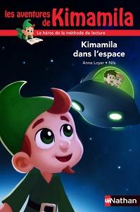 kimamila-dans-l-espace-nathan