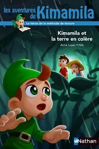 kimamila-et-la-terre-en-colere-nathan