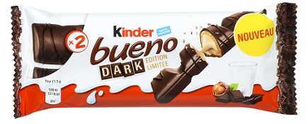kinder-bueno-dark