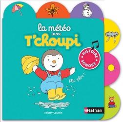 la-meteo-avec-tchoupi-nathan-livre-sonore