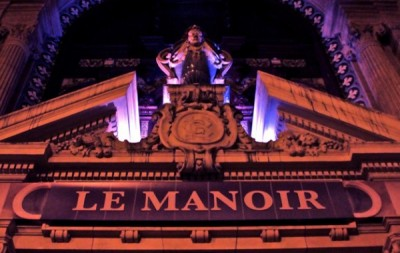 le_manoir_912639162_north_628x__078694100_1542_27012015