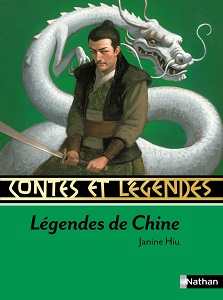 legendes-de-chine-nathan