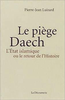 livre-piege-Daesh
