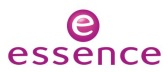 logo essence cosmetique