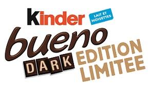 logo-kinder-bueno-Dark