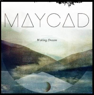 maycad