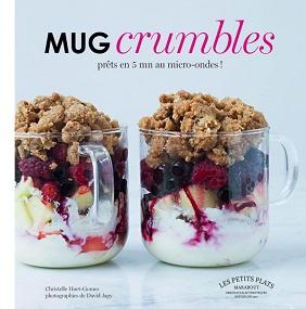 mug-crumbles-marabout