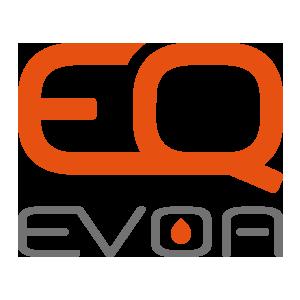 picto-range-eq-evoa-300x300