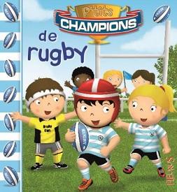 ptits-champions-de-rugby-fleurus
