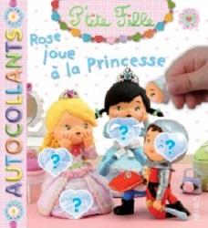 rose-joue-princesse-autocollants-fleurus