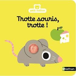 trotte-souris-trotte-encastrement-nathan