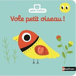 vole-petit-oiseau-encastrement-nathan