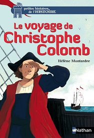 voyage-christoiphe-colomb-petites-histoires-histoire-nathan