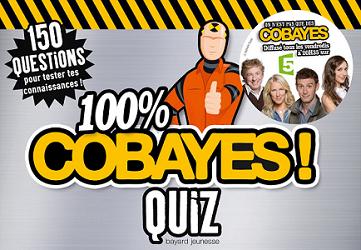 100-cobayes-quiz-bayard