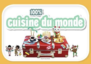 100% cuisine monde couv.indd