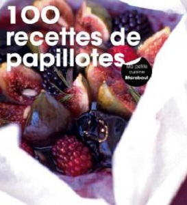 100-recettes-papillotes-marabout