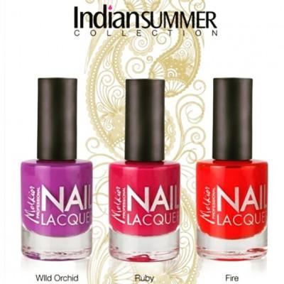 Vernis Indian Summer