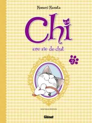 CHI t2
