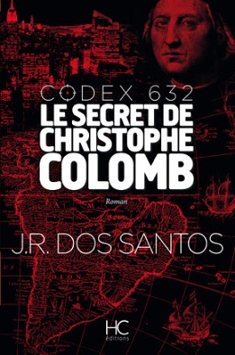 CODEX-LE-SECRET-DE-CHRISTOPHE-COLOMB-SITE-290x437