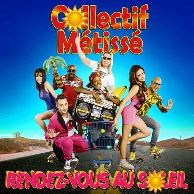 Collectif-Metisse---Rendez-vous-au-soleil-(Cover-Album-BD)