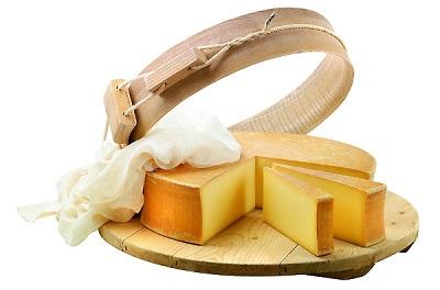 Fête des fromages de Savoie