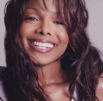Janet Jackson Nouveau single
